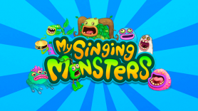 Baixar My Singing Monsters para Windows