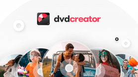 Baixar Wondershare DVD Creator para Windows