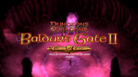 Baixar Baldur's Gate II: Enhanced Edition para Mac