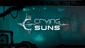 Baixar Crying Suns para Windows