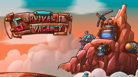 Baixar Survival Vacancy para Windows