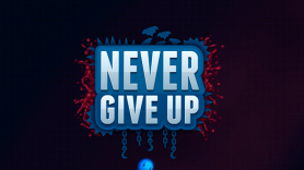 Baixar Never Give Up para Mac