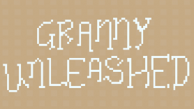 Baixar Granny Unleashed para Windows