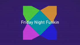 Baixar Friday Night Funkin para Mac