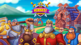 Baixar The Mergest Kingdom para Android