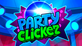 Baixar Party Clicker - Idle Nightclub Game para Android