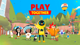 Baixar Play Together para Android