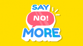 Baixar Say No! More para Windows