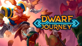 Baixar Dwarf Journey para Windows