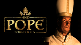 Baixar The Pope: Power & Sin para Windows
