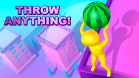 Baixar Throw Anything! para Android