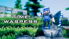 Baixar Time Warpers para Windows