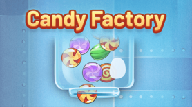Baixar Om Nom Idle Candy Factory para Android