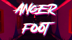 Baixar Anger Foot para Windows