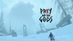Baixar Praey for the Gods para Windows