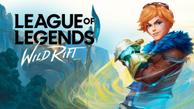 Baixar League of Legends: Wild Rift para Android