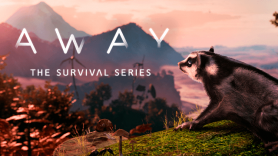 Baixar AWAY: The Survival Series para Windows
