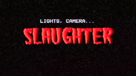 Baixar Lights, Camera, Slaughter! para Windows
