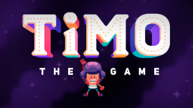 Baixar Timo The Game para Android