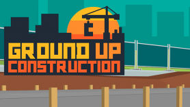 Baixar Ground Up Construction para Android