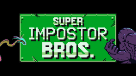 Baixar SUPER IMPOSTOR BROS. para Windows