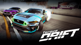 Baixar Torque Drift para Windows