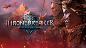Baixar Thronebreaker: The Witcher Tales para Windows