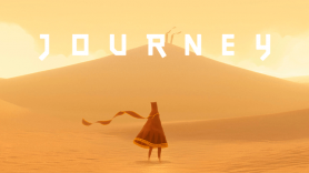 Baixar Journey para Windows
