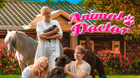 Baixar Animal Doctor para Windows