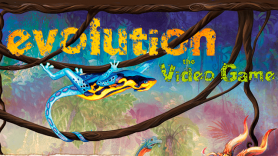 Baixar Evolution: The Video Game para Android