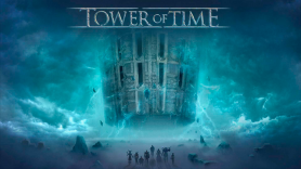 Baixar Tower of Time para Windows