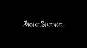 Baixar Sign of Silence para Windows