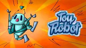 Baixar Toy Robot para Windows