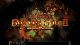 Baixar Baldur's Gate II: Enhanced Edition para SteamOS+Linux
