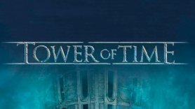 Baixar Tower of Time para SteamOS+Linux