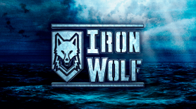 Baixar IronWolf VR para Windows