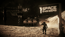 Baixar Space Engineers para Windows