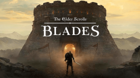 Baixar The Elder Scrolls: Blades Asia para Android