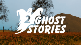 Baixar Ghost Stories 2 para Windows