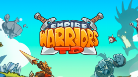 Baixar Tower Defense Crush: Empire Warriors TD para Android