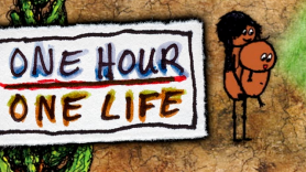 Baixar One Hour One Life para Windows