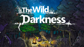 Baixar The Wild Darkness para Android
