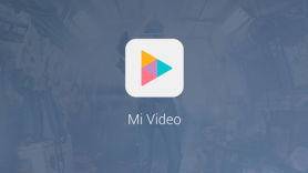 Baixar MIUI Video Player