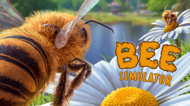 Baixar Bee Simulator para Windows