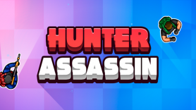 Baixar Hunter Assassin para Android
