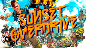 Baixar Sunset Overdrive para Windows