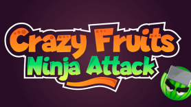 Baixar Crazy Fruits - Ninja Attack para Android