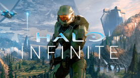 Baixar Halo Infinite para Windows