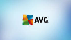 Baixar AVG AntiVirus Free para Windows