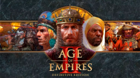 Baixar Age of Empires II: Definitive Edition para Windows